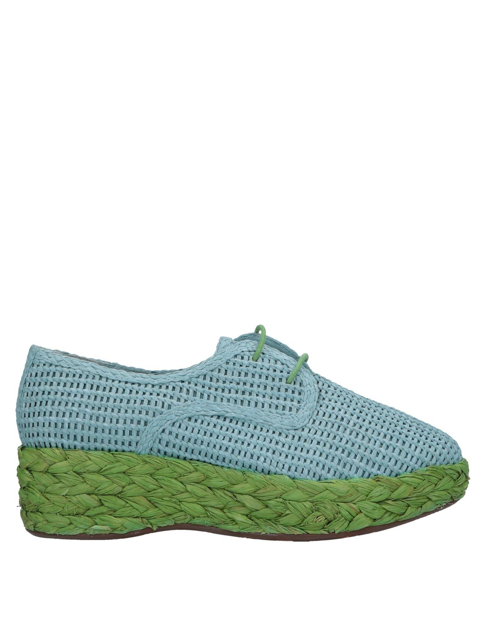 цена VELETTO Обувь на шнурках онлайн в 2017 году