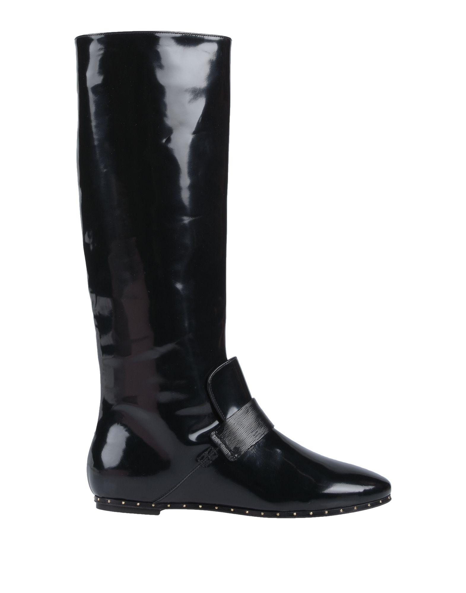 L'autre Chose Boots BOOTS