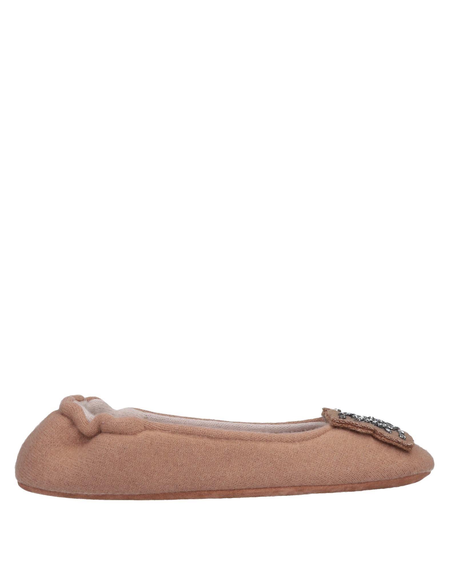 AGNONA Балетки agnona сандалии