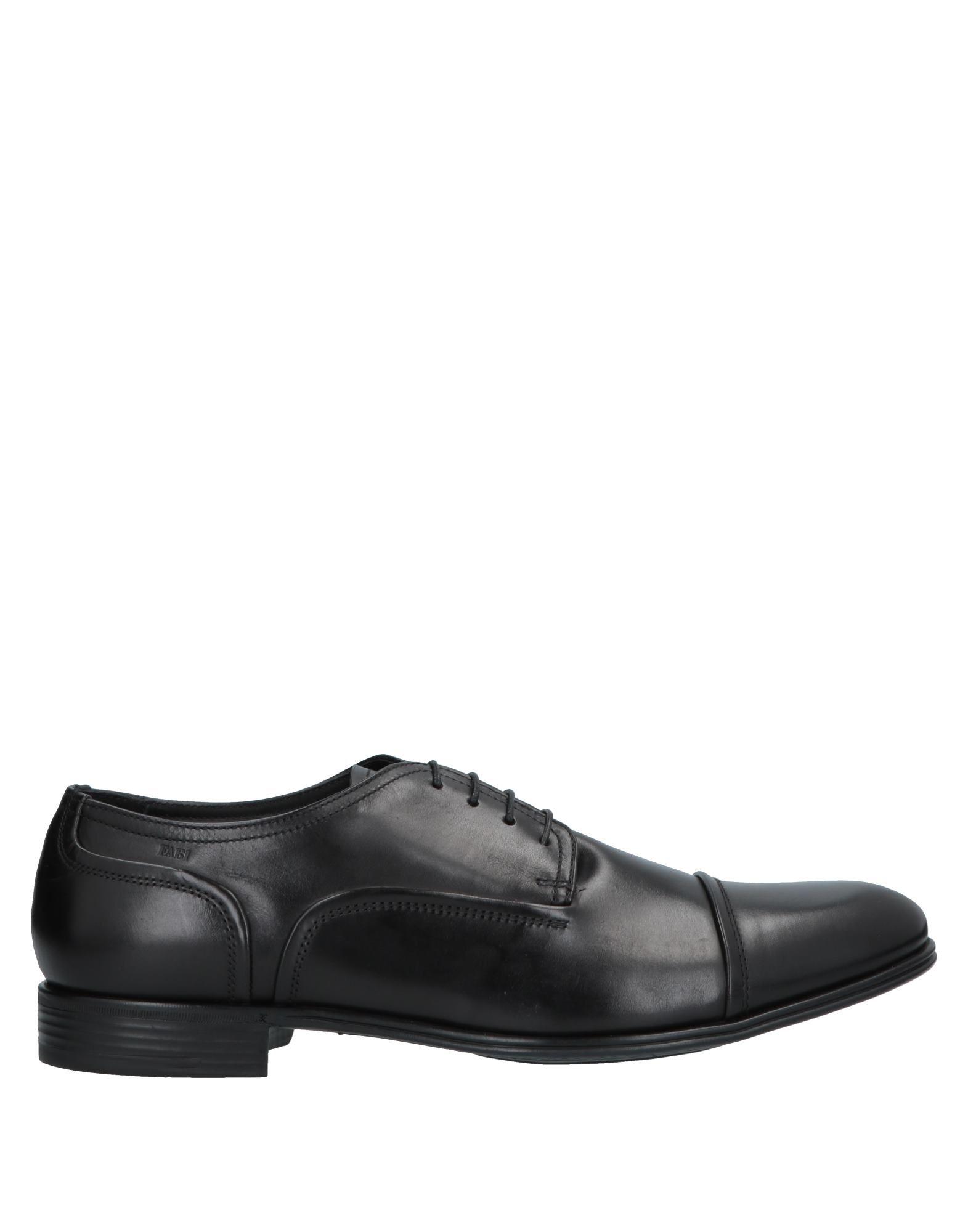 Фото - FABI Обувь на шнурках обувь на высокой платформе dkny