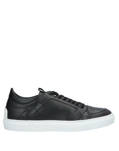 ATTIMONELLI'S Sneakers & Tennis basses homme