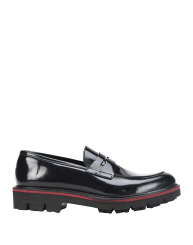 8 by YOOX Mocassins homme