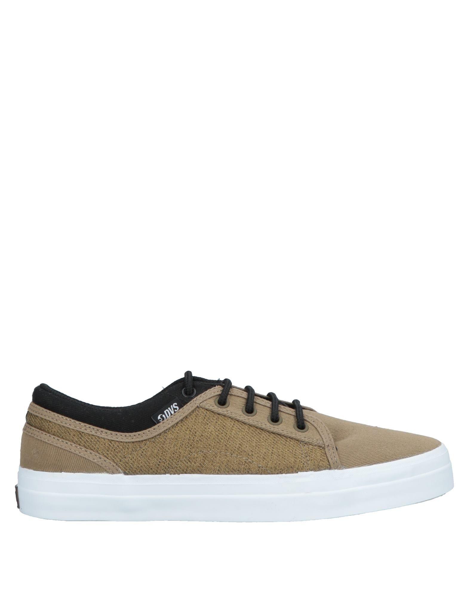 DVS SHOE COMPANY Низкие кеды и кроссовки shoe bar низкие кеды и кроссовки