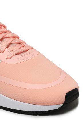ADIDAS ORIGINALS Jacquard sneakers