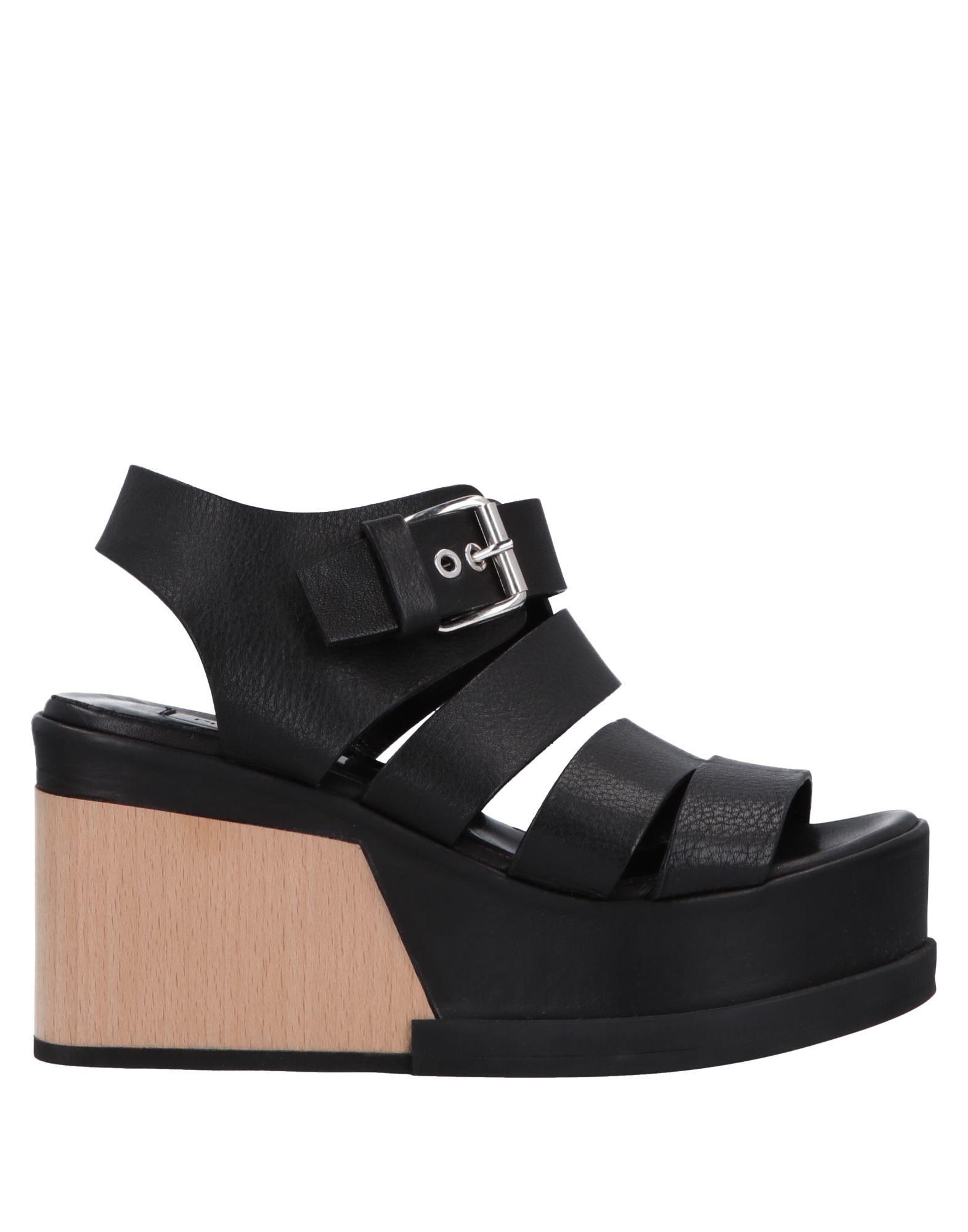 PEREGO SHOES Сандалии shoes and more сандалии