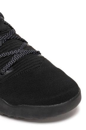 REEBOK Stretch-knit sneakers