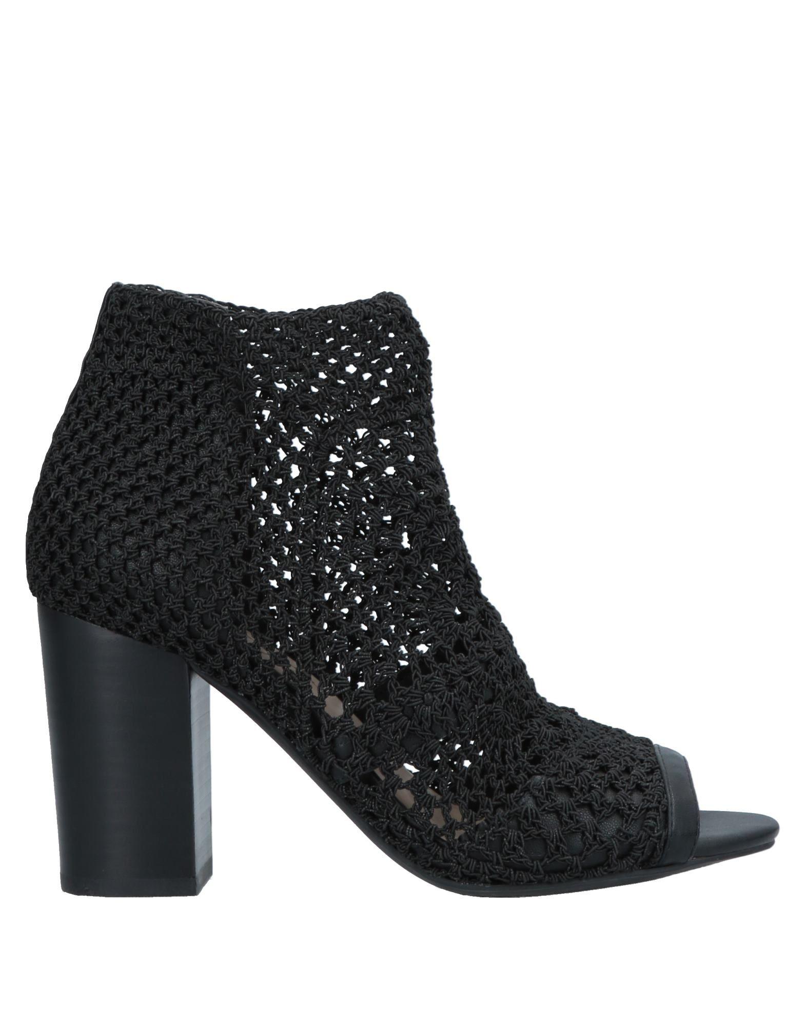 JESSICA SIMPSON Полусапоги и высокие ботинки цены онлайн