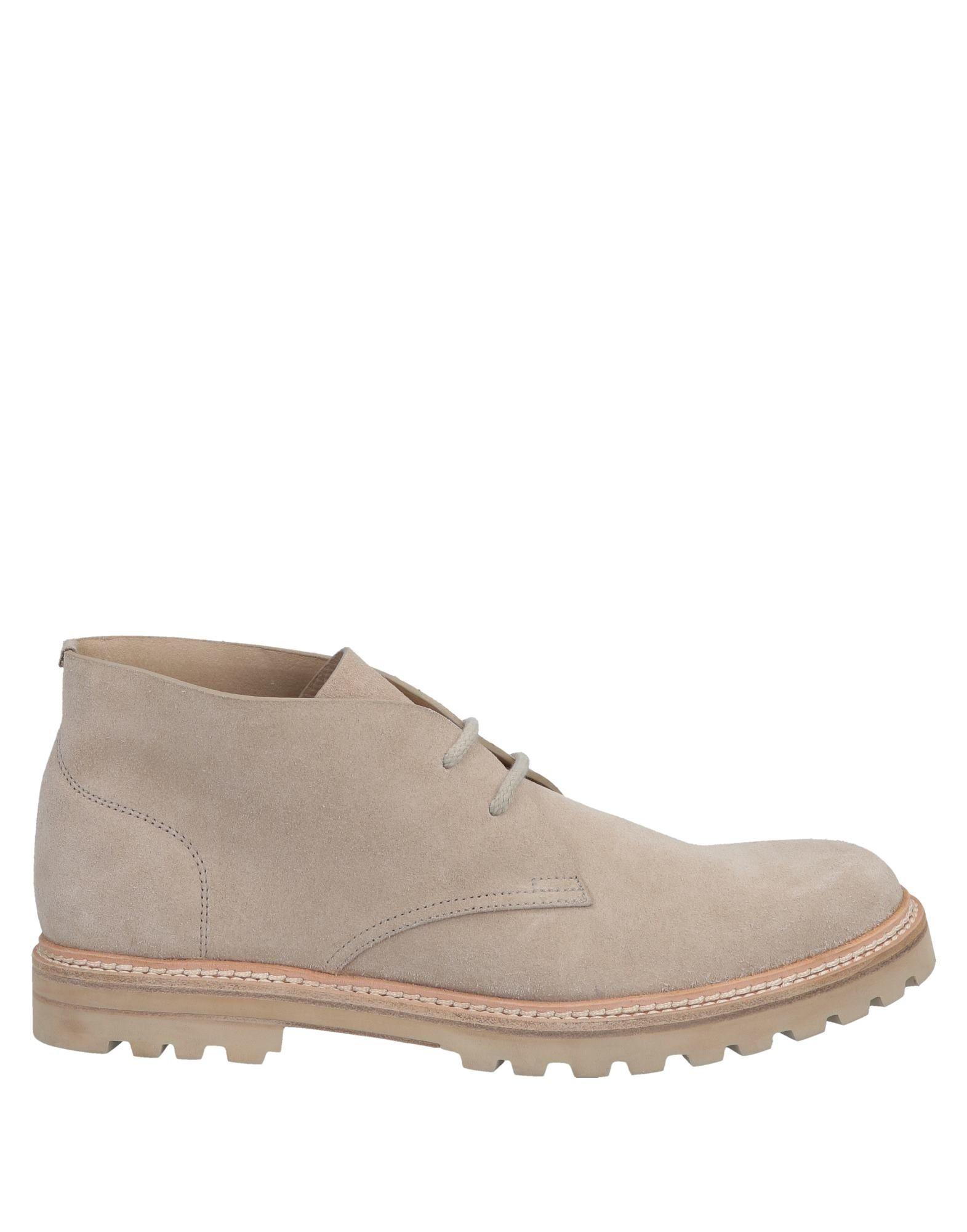 BALLY Полусапоги и высокие ботинки