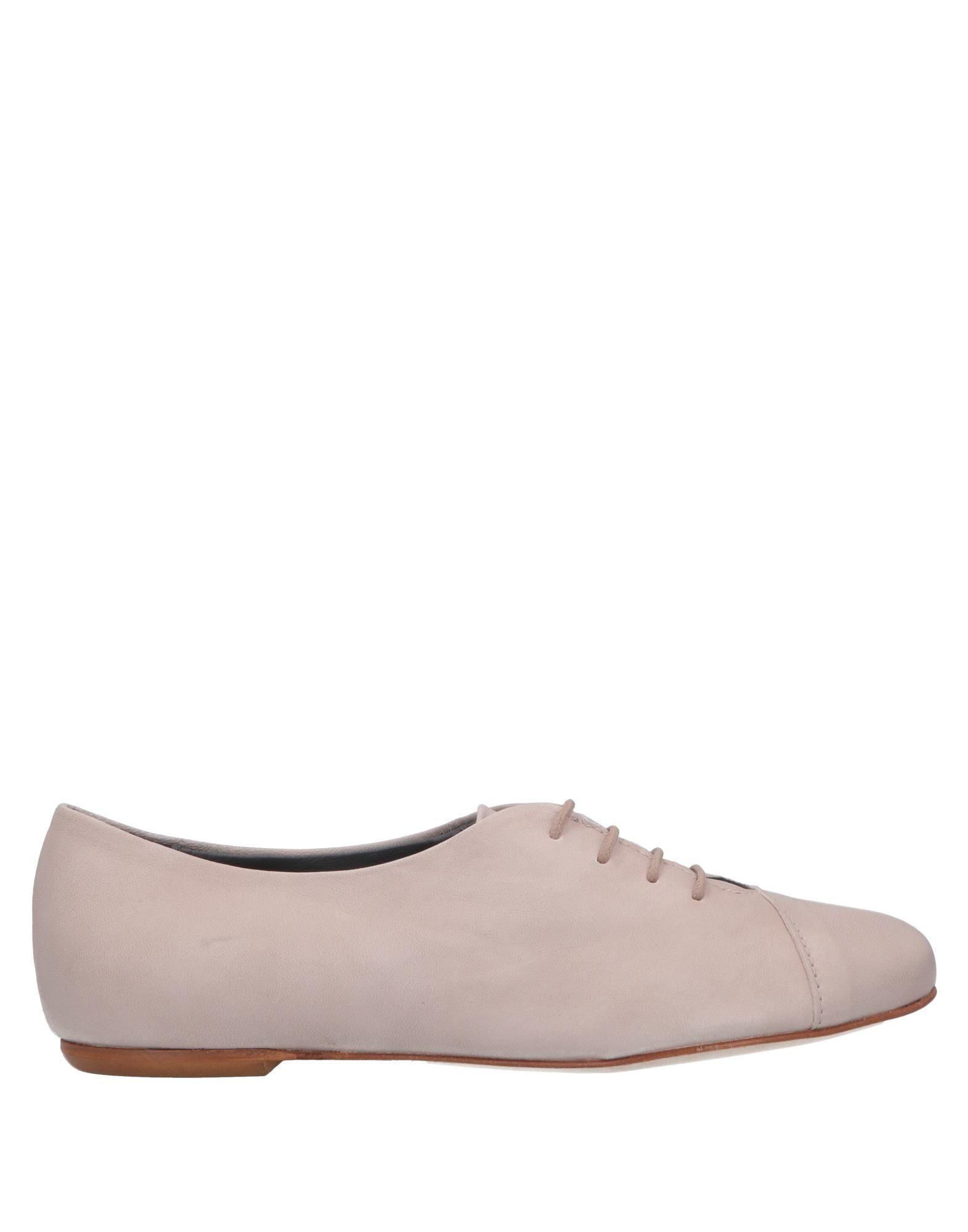 LILIMILL Обувь на шнурках lilimill балетки