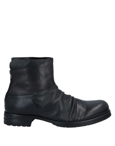 SHOTO Bottines homme