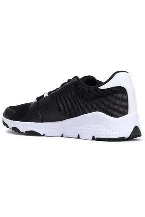 REEBOK Mesh sneakers