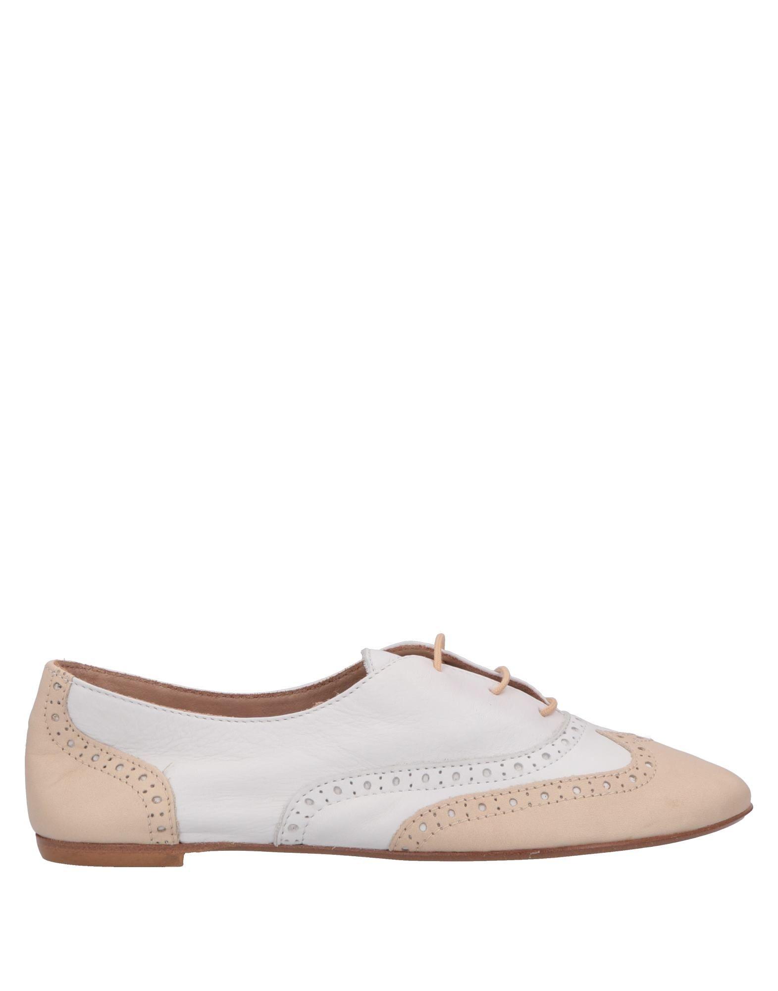 993 NOVE-NOVE-TRE Обувь на шнурках erodoto alicarnasseo le nove muse t 2
