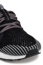 ADIDAS by STELLA McCARTNEY Stretch-knit sneakers