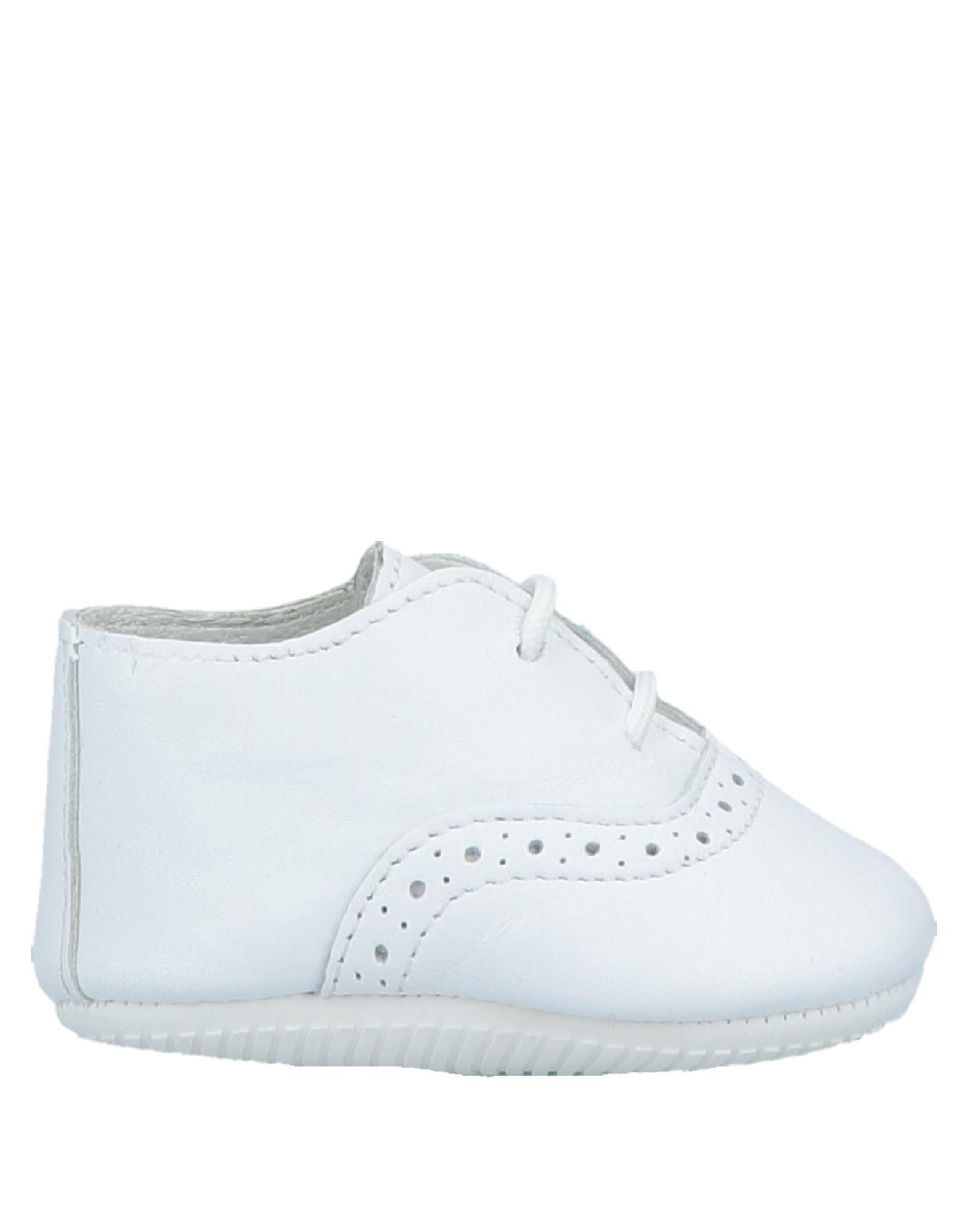 HOGAN Обувь для новорожденных обувь для детей