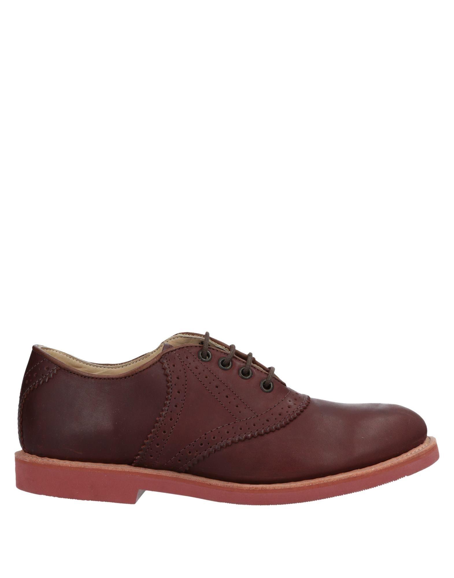 WALK-OVER Обувь на шнурках цена 2017