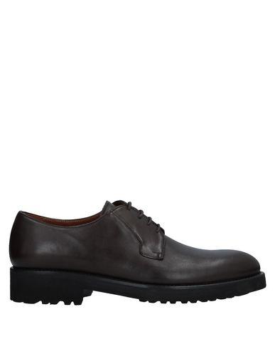 ALEXANDER TREND Chaussures à lacets homme