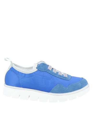 PÀNCHIC Sneakers & Tennis basses femme