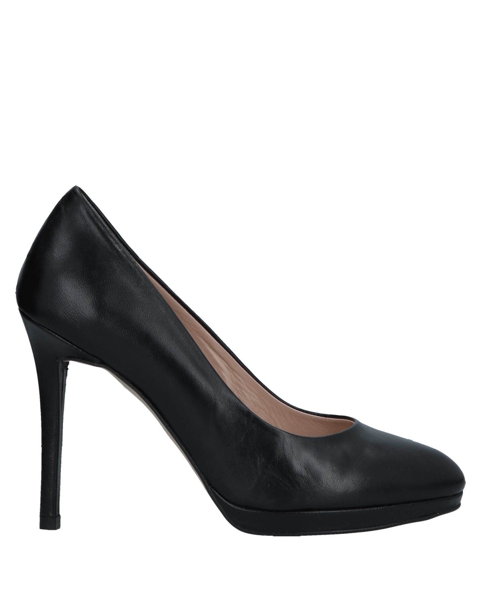 купить мужские сандалии недорого