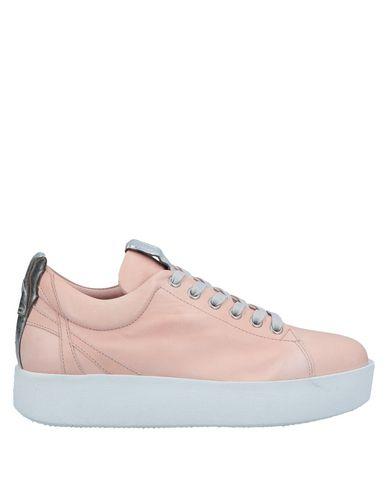 ANDÌA FORA Sneakers & Tennis basses femme