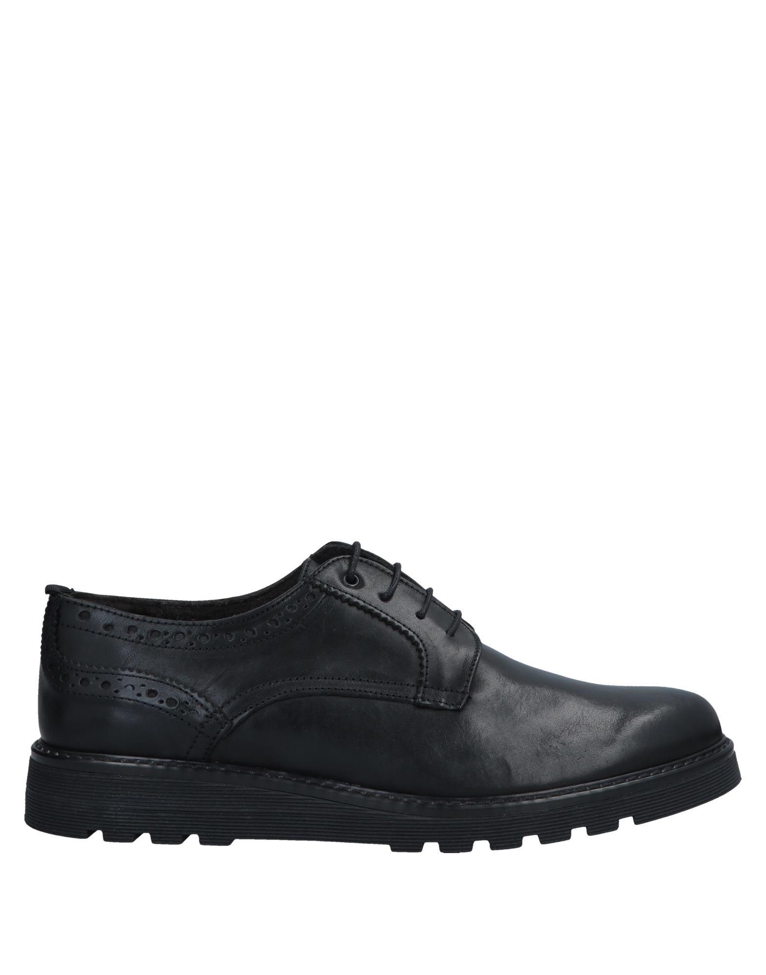 BAGE Обувь на шнурках bage обувь на шнурках