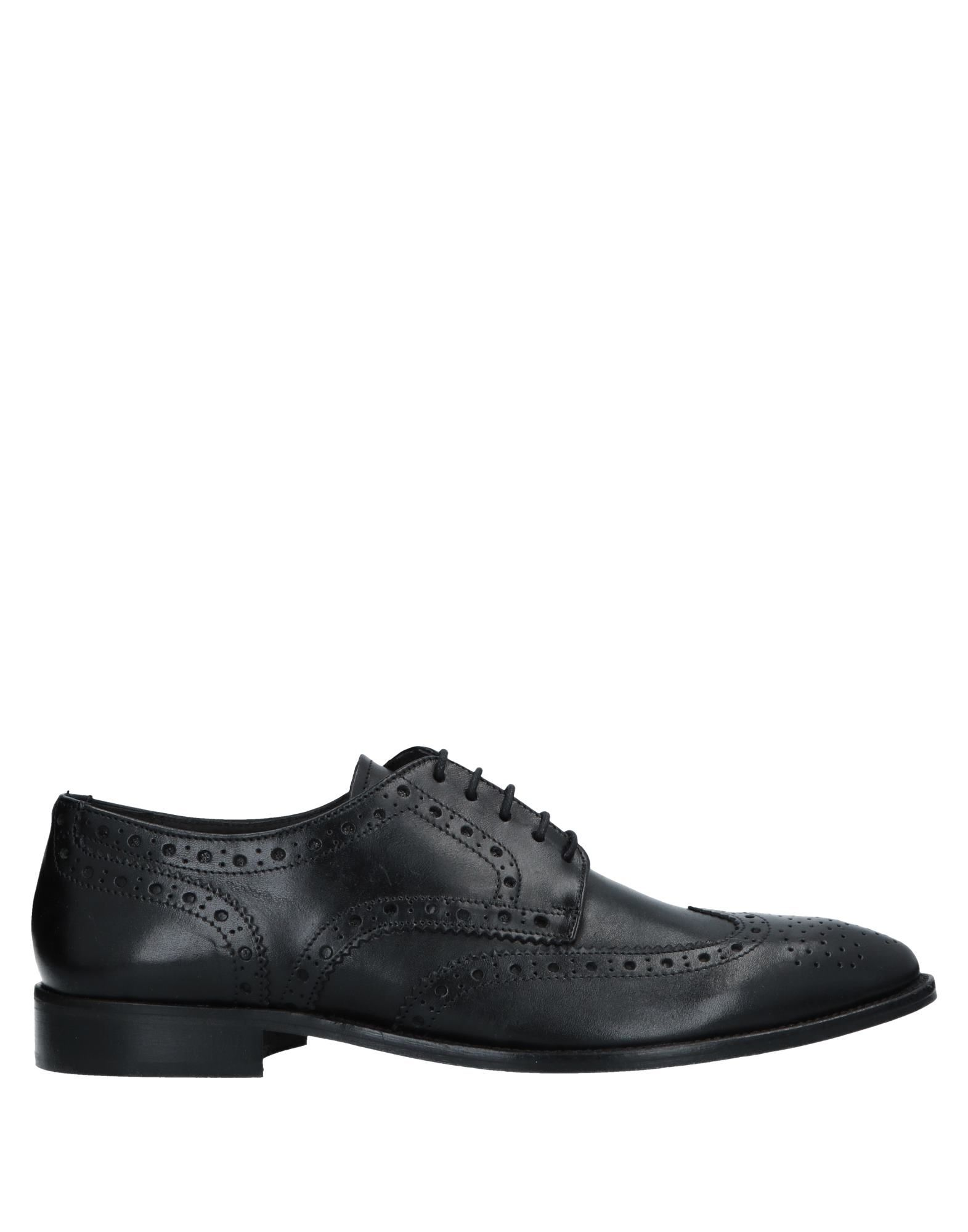 KEROS Обувь на шнурках бордюр keros ceramica dance cen vanilla 5х70