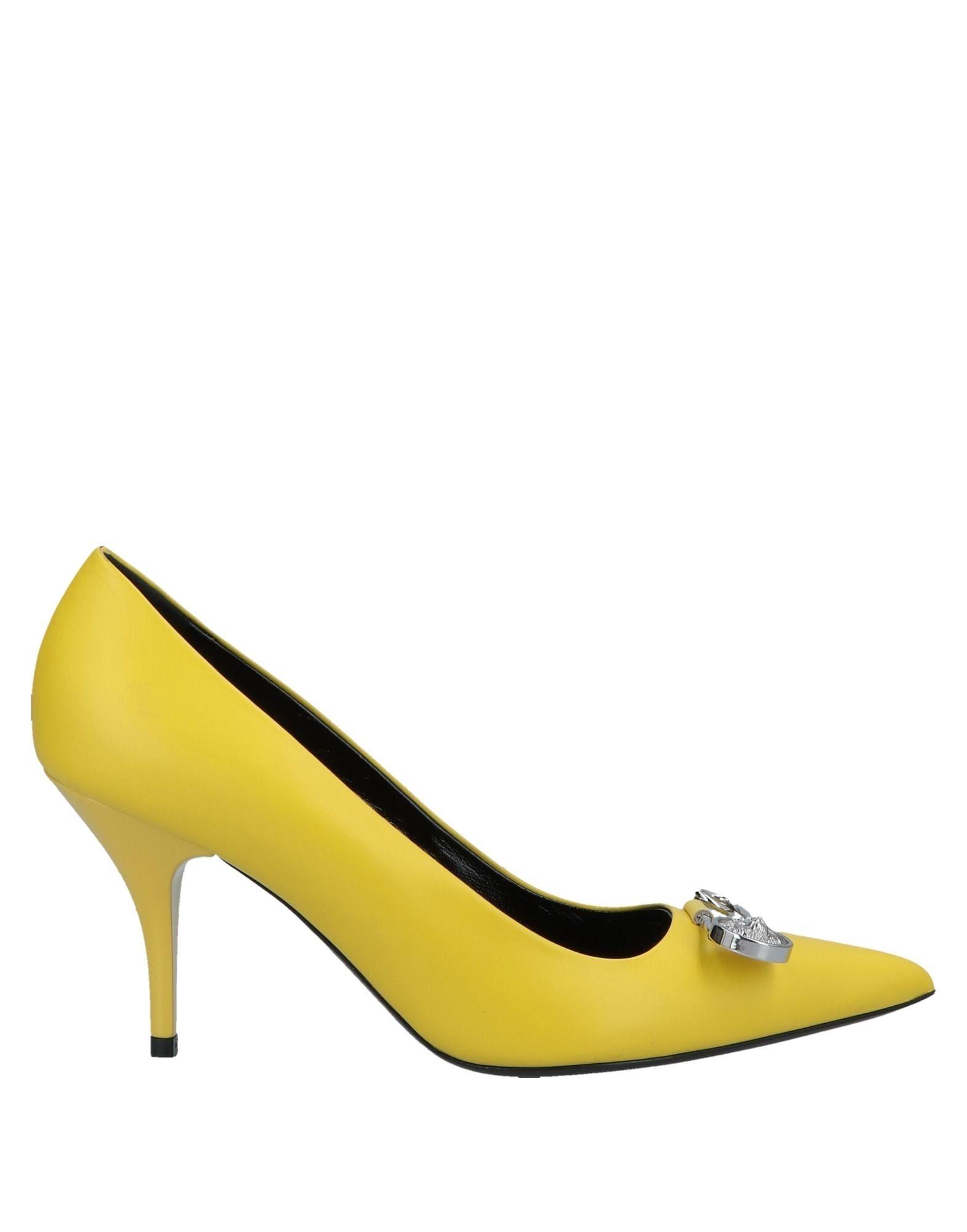 VERSUS VERSACE Туфли versus versace домашние туфли