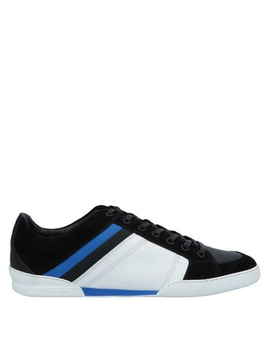 DIOR HOMME Sneakers & Tennis basses homme