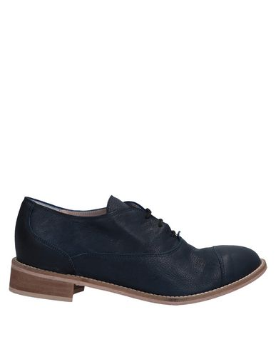 SAN CRISPINO Chaussures à lacets femme