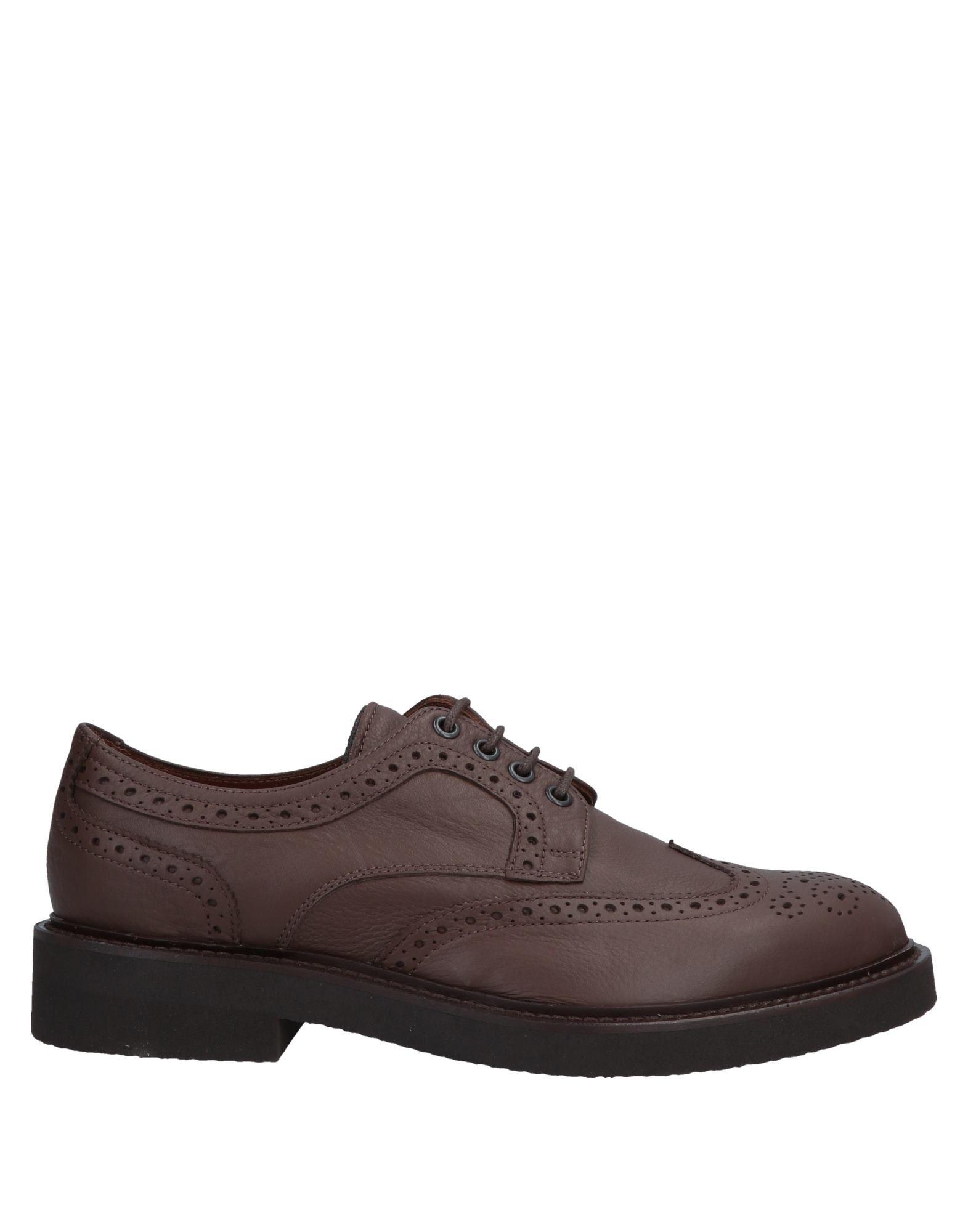 ELEVENTY Обувь на шнурках первый внутри обувь обувь обувь обувь обувь обувь обувь обувь обувь 8a2549 мужская армия green 40 метров