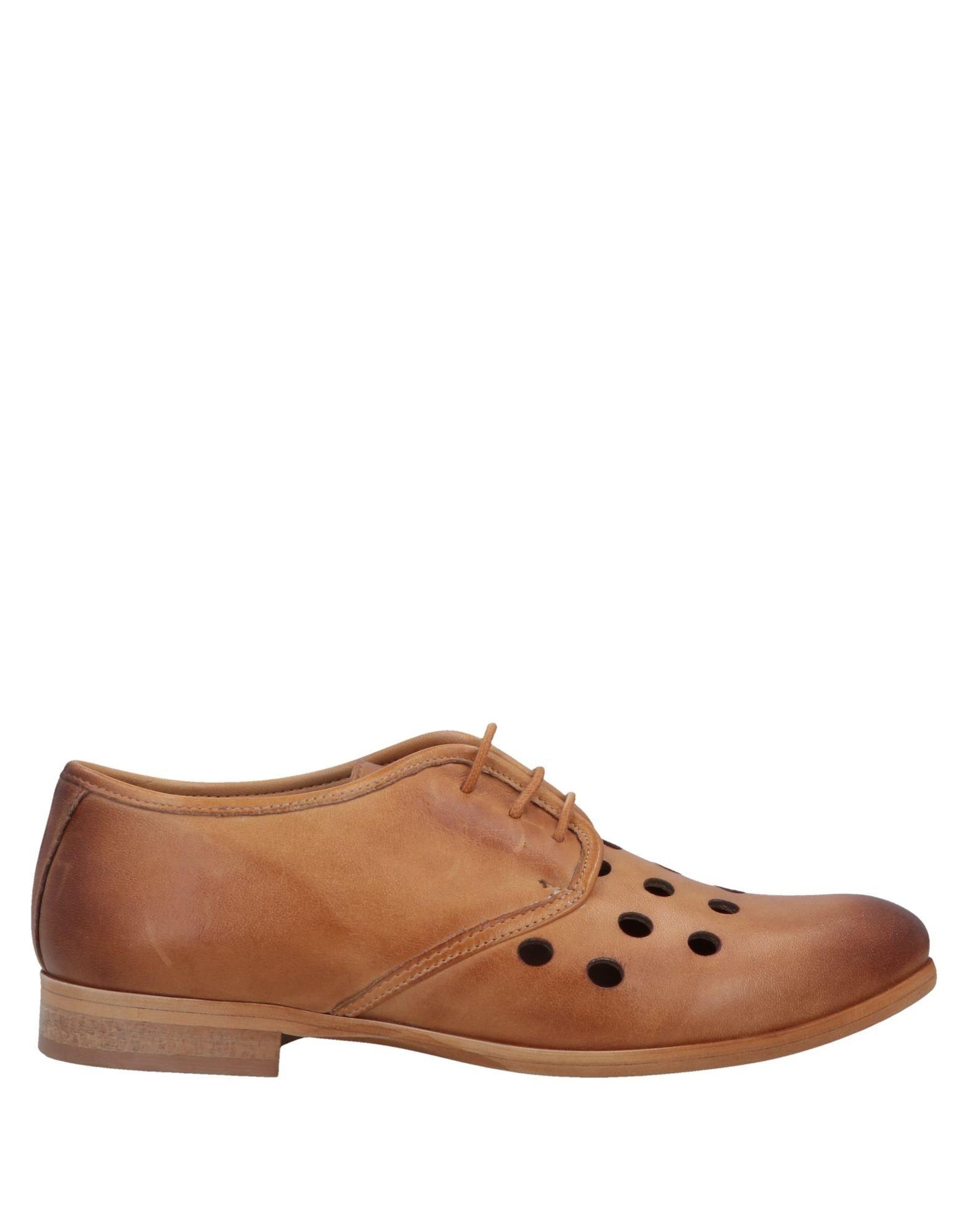 Фото - PIRANHA Обувь на шнурках обувь на высокой платформе dkny