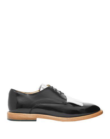 DIEPPA RESTREPO Chaussures à lacets femme
