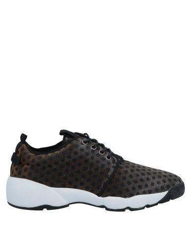SO•QUEEN Sneakers & Tennis basses femme