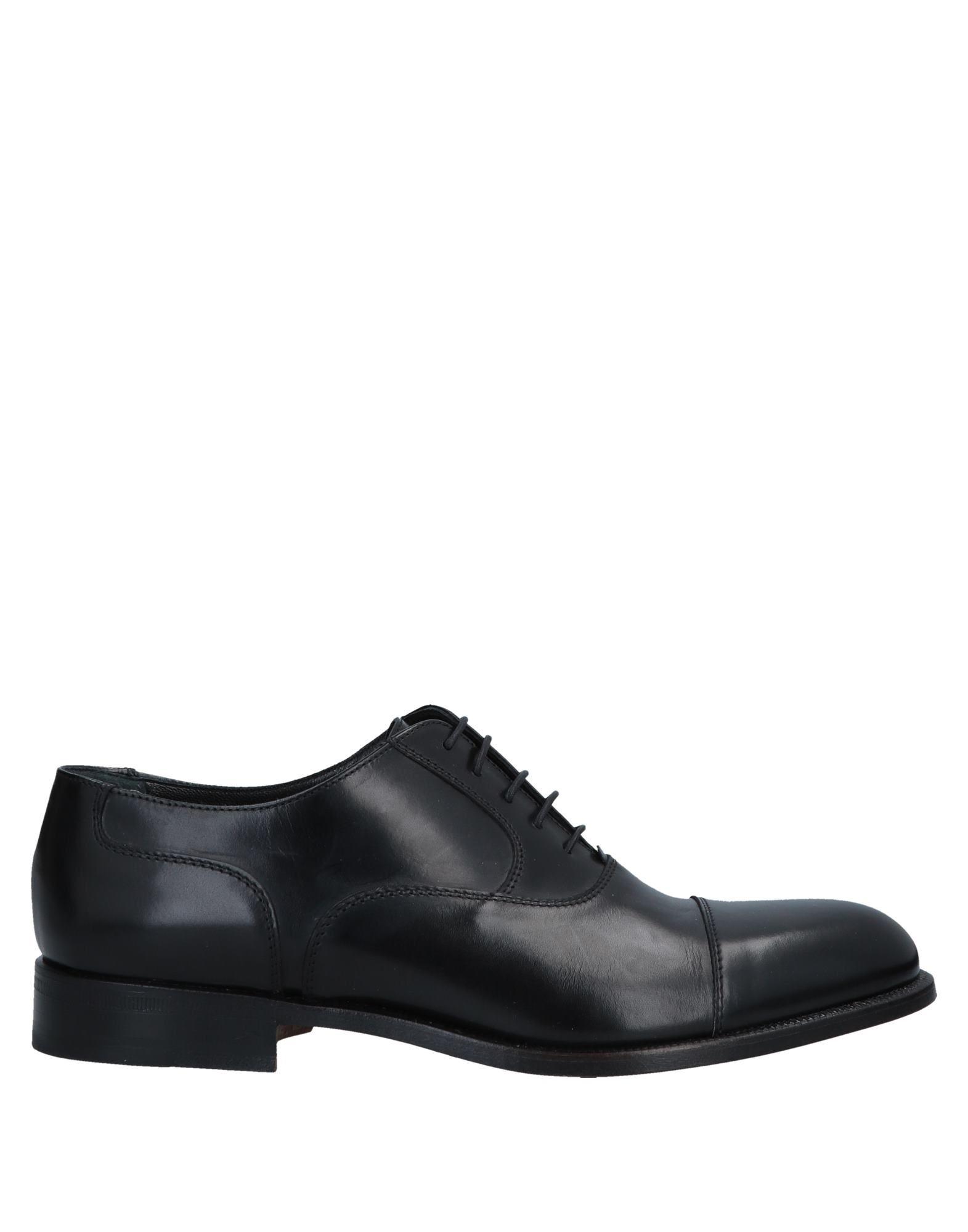 Фото - MORESCHI Обувь на шнурках обувь на высокой платформе dkny