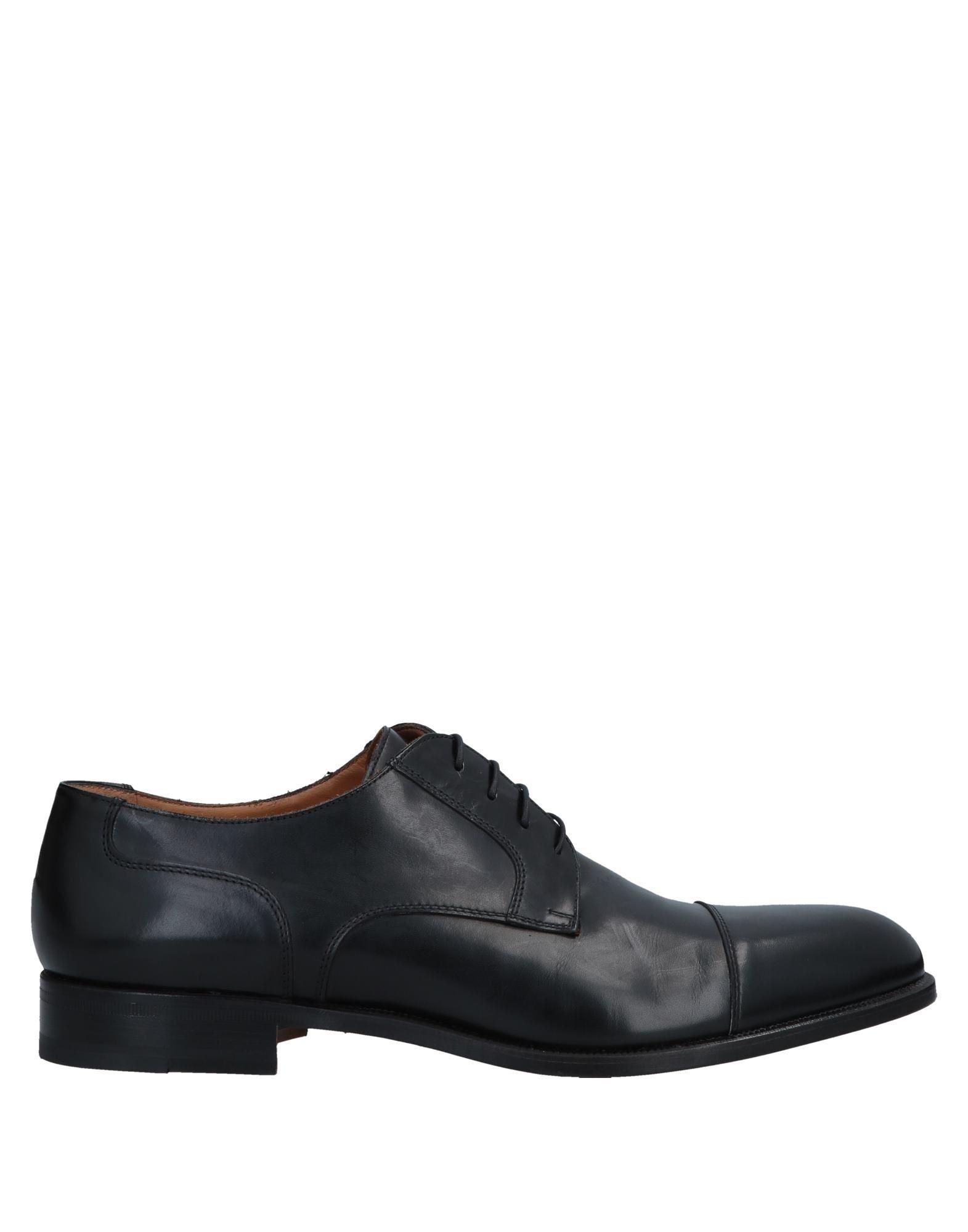 MORESCHI Обувь на шнурках цены онлайн