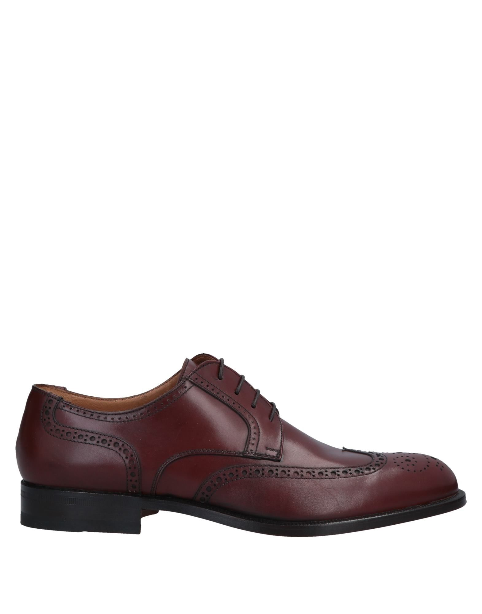 MORESCHI Обувь на шнурках обувь 2015 тренды