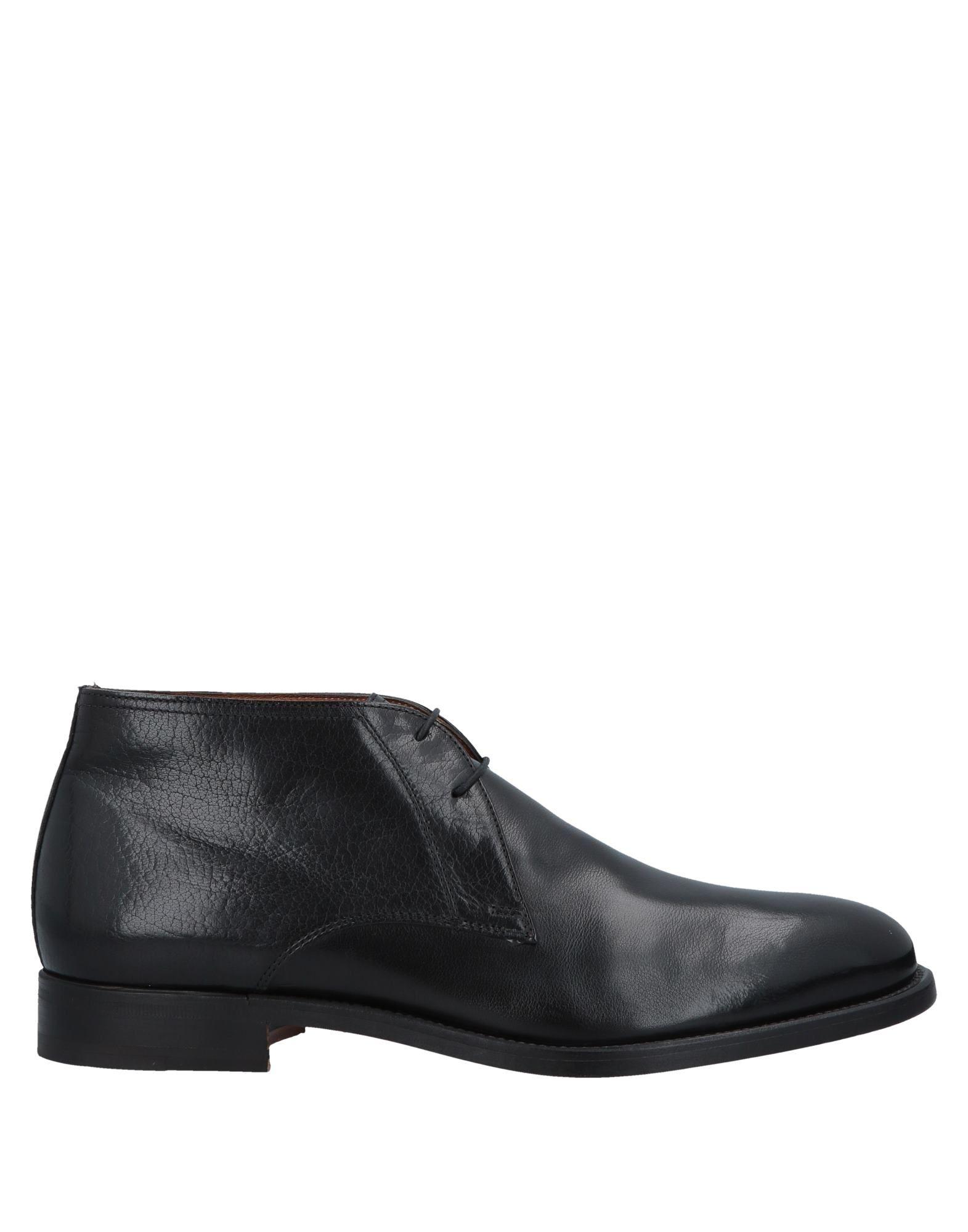 MORESCHI Полусапоги и высокие ботинки цены онлайн