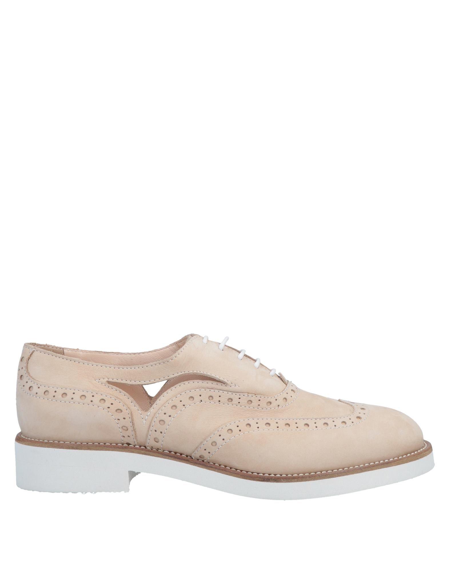 цена DESIDERI Milano Обувь на шнурках