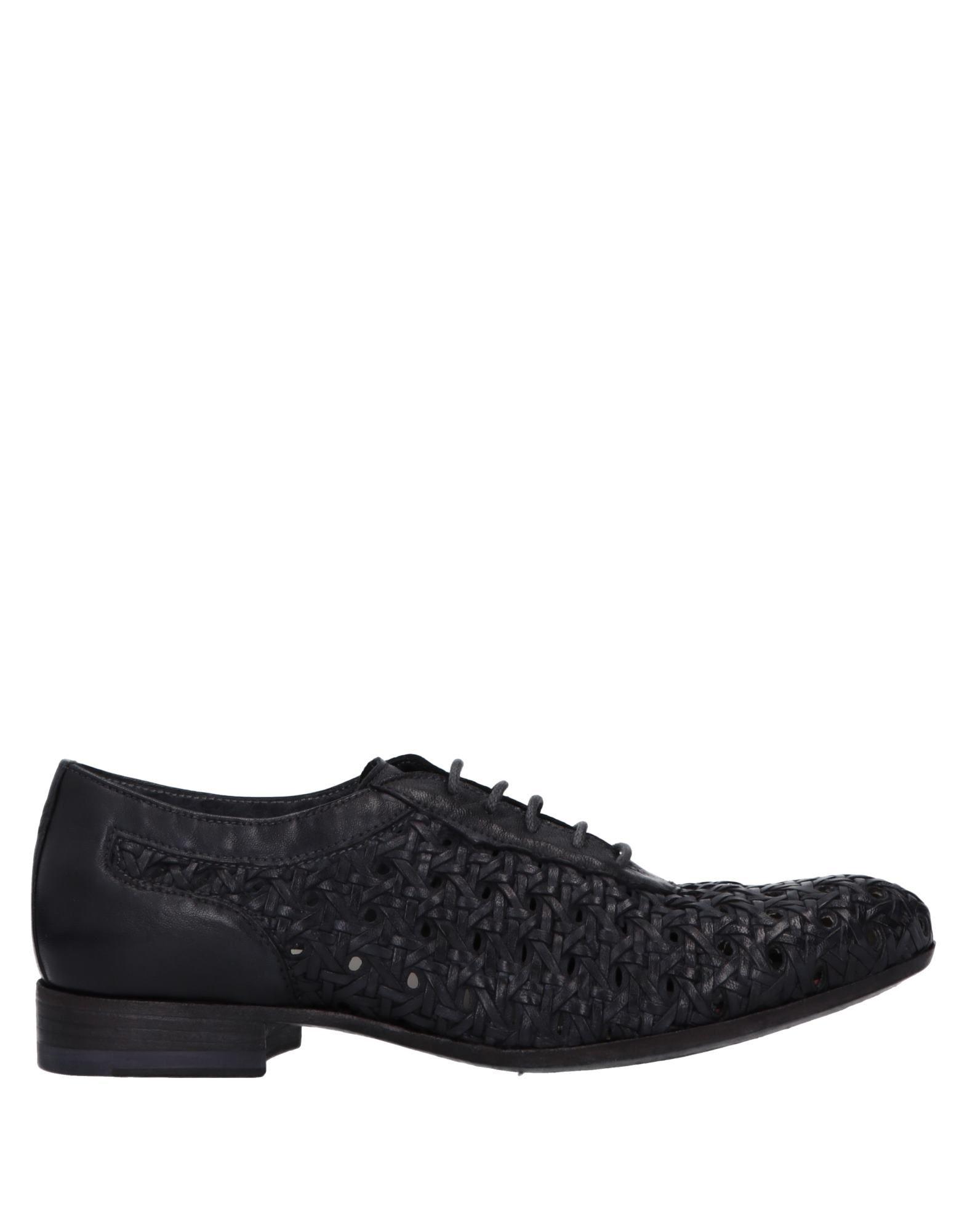 съемные шипы на обувь