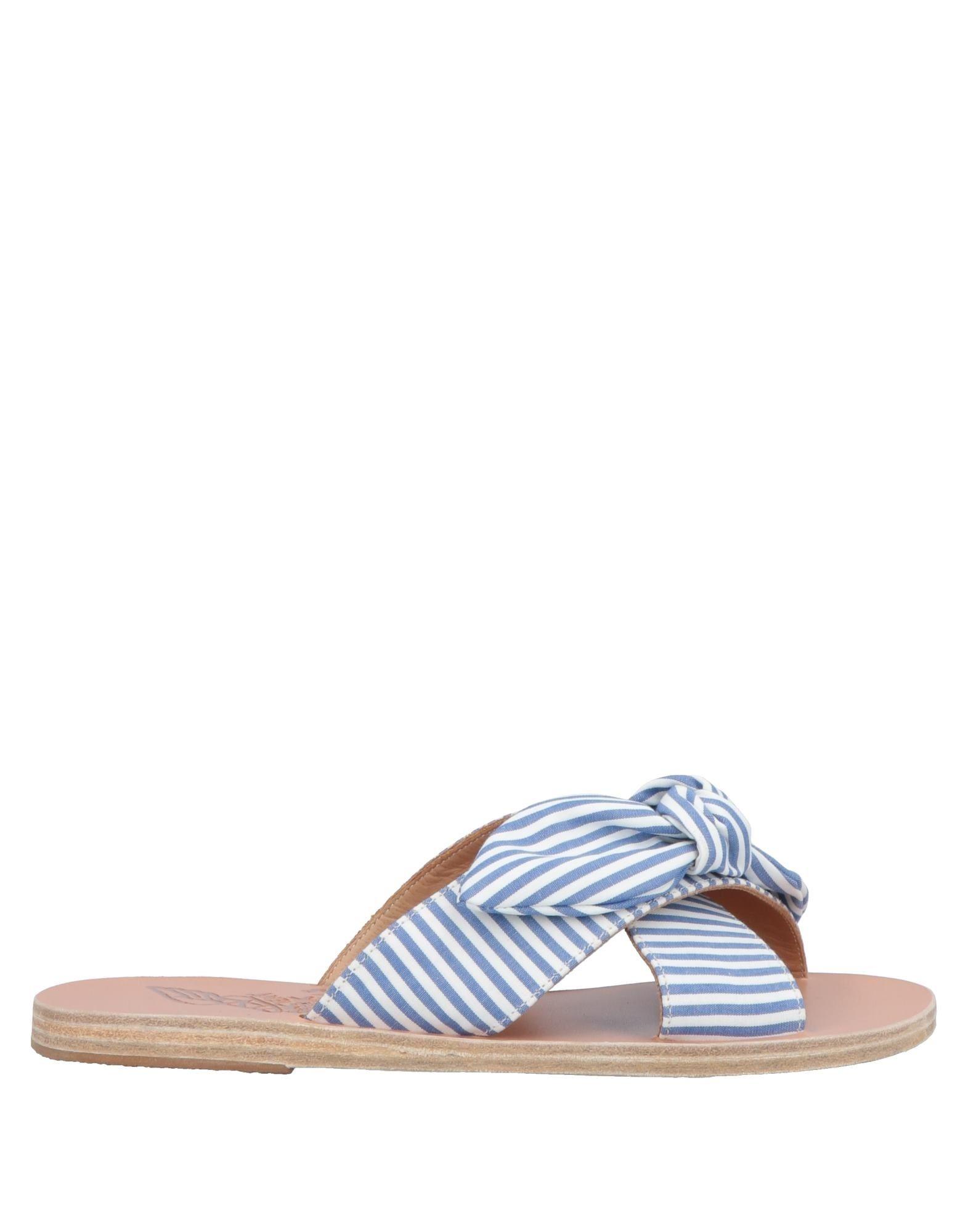 ANCIENT GREEK SANDALS Сандалии 2018 women sandals flat with shoes bandage bohemia leisure lady sandals peep toe outdoor women s summer footwear shoes 3 27