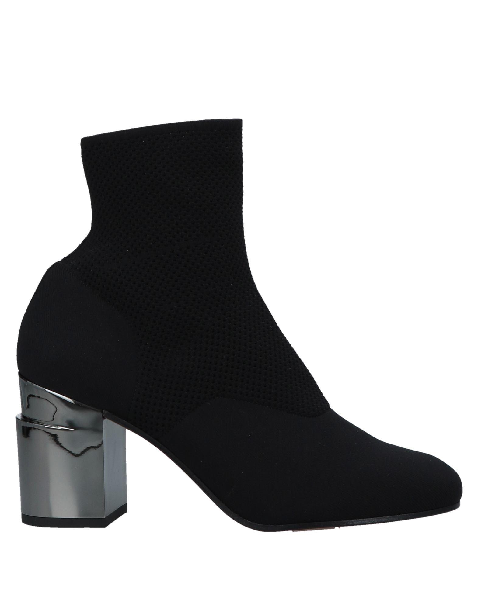 Фото - CLERGERIE Полусапоги и высокие ботинки robert clergerie полусапоги и высокие ботинки