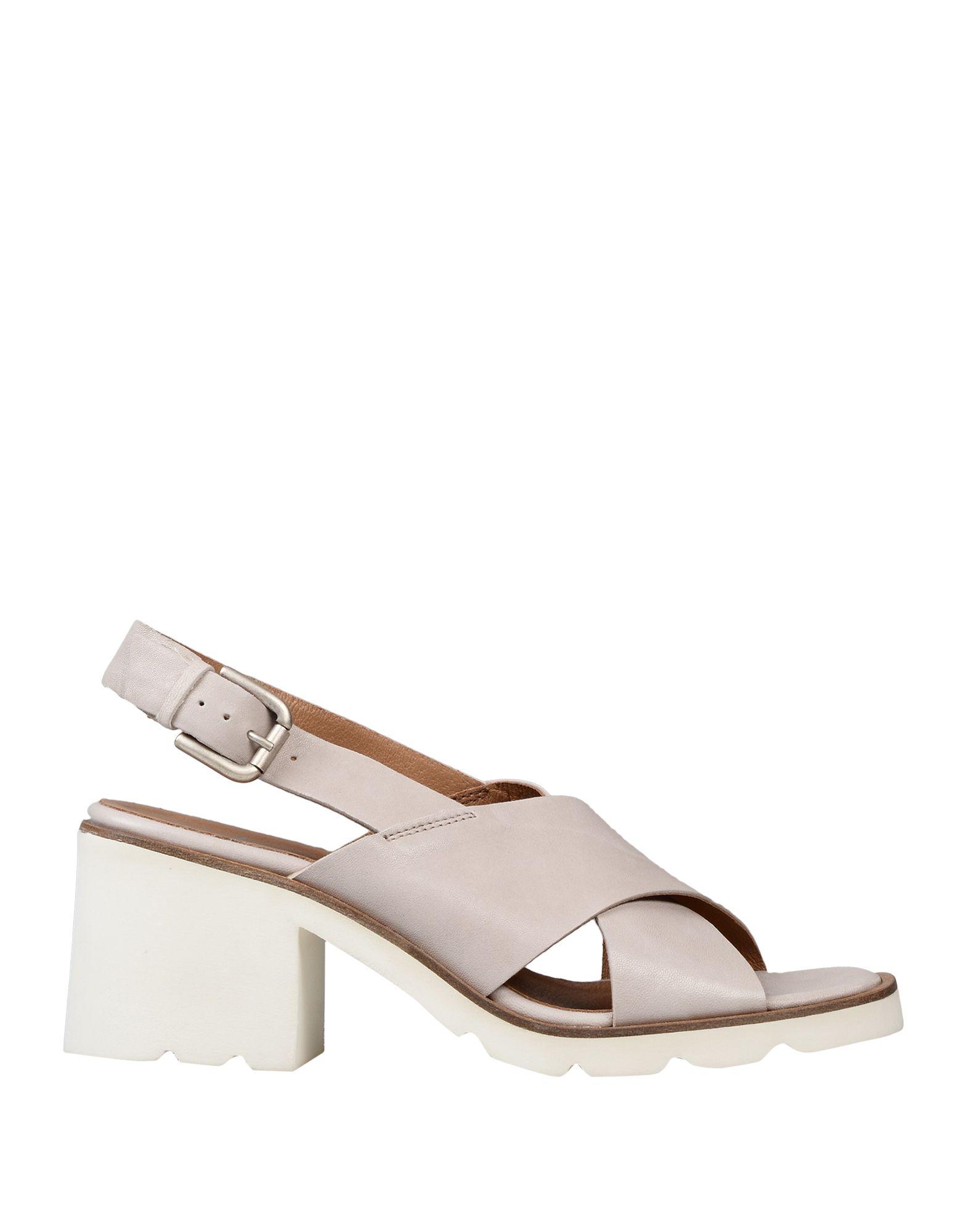 MARITAN G Сандалии maritan g обувь на шнурках