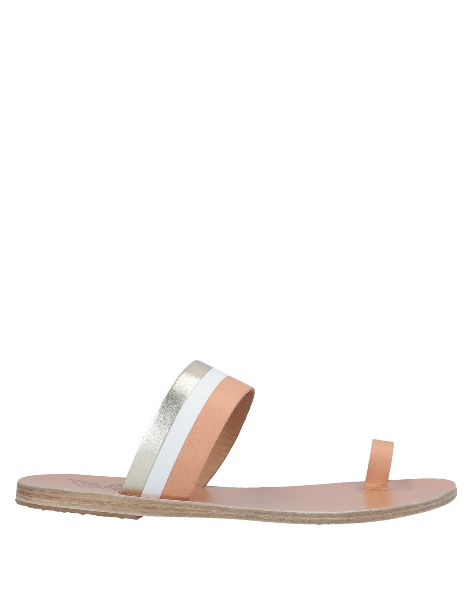 ANCIENT GREEK SANDALS Вьетнамки xda 2018 new summer sandals women flat shoes bandage bohemia leisure lady casual sandals peep toe outdoor fashion sandals f171