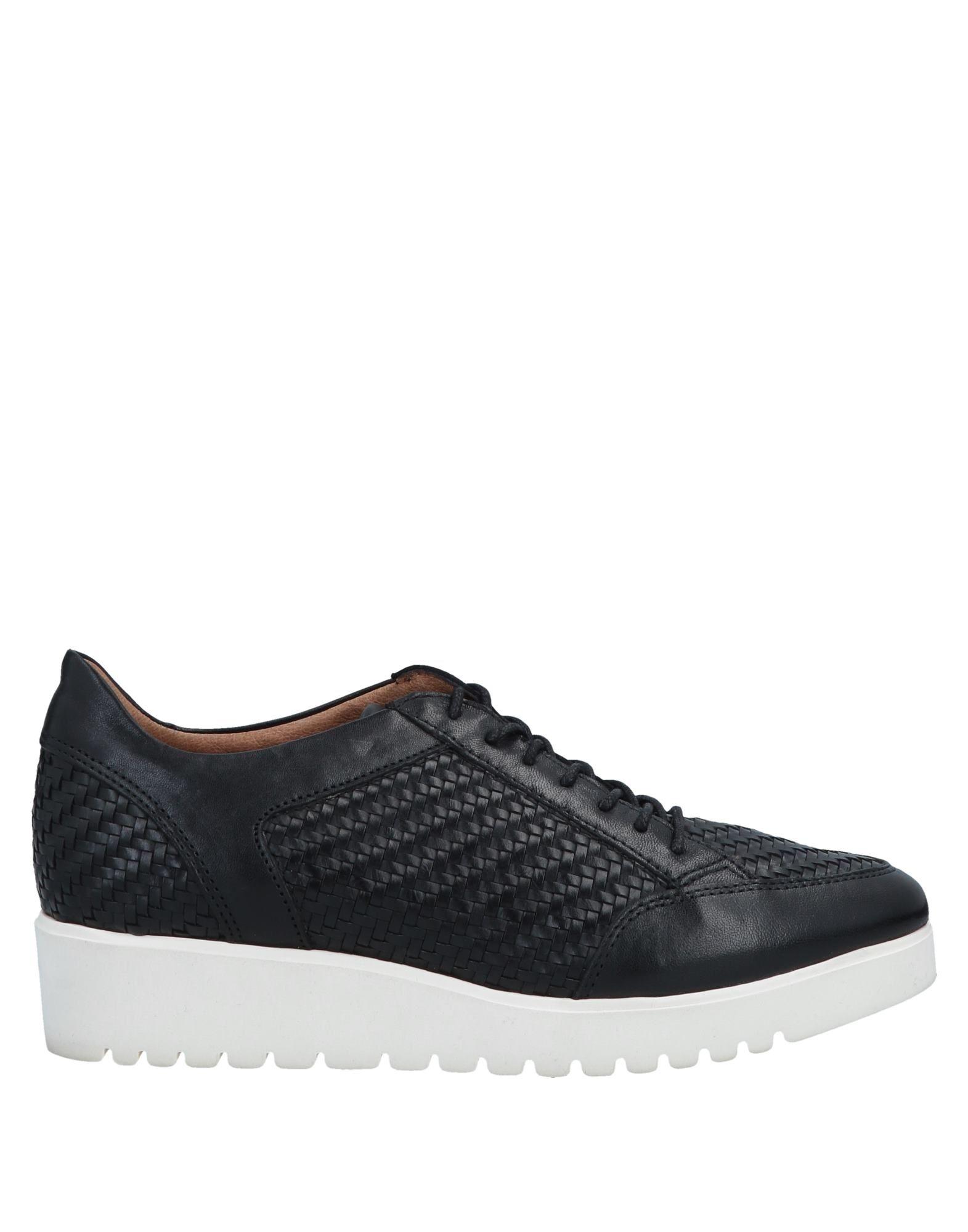CRISTIAN G Обувь на шнурках цены онлайн