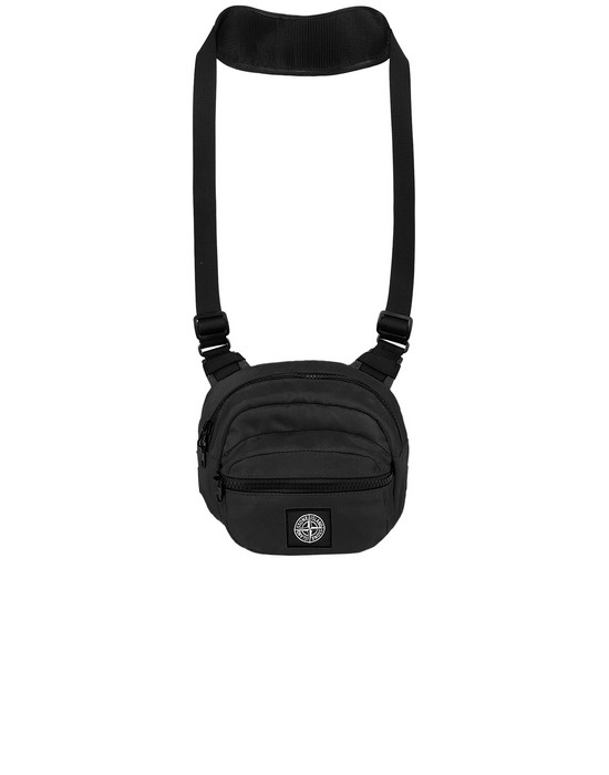 STONE ISLAND FANNY PACK 90771