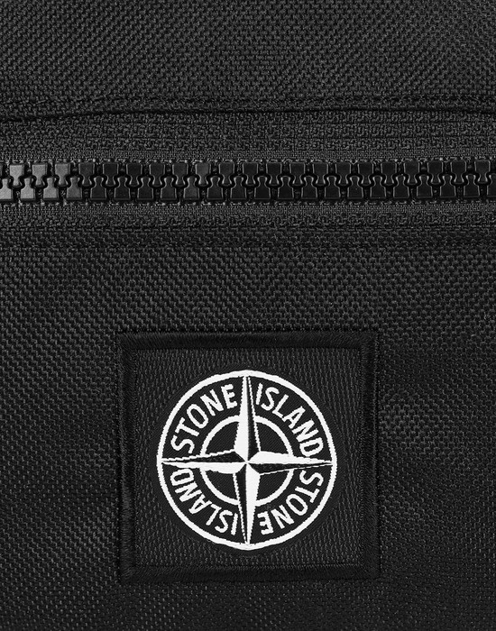 11629099nb - Shoes - Bags STONE ISLAND