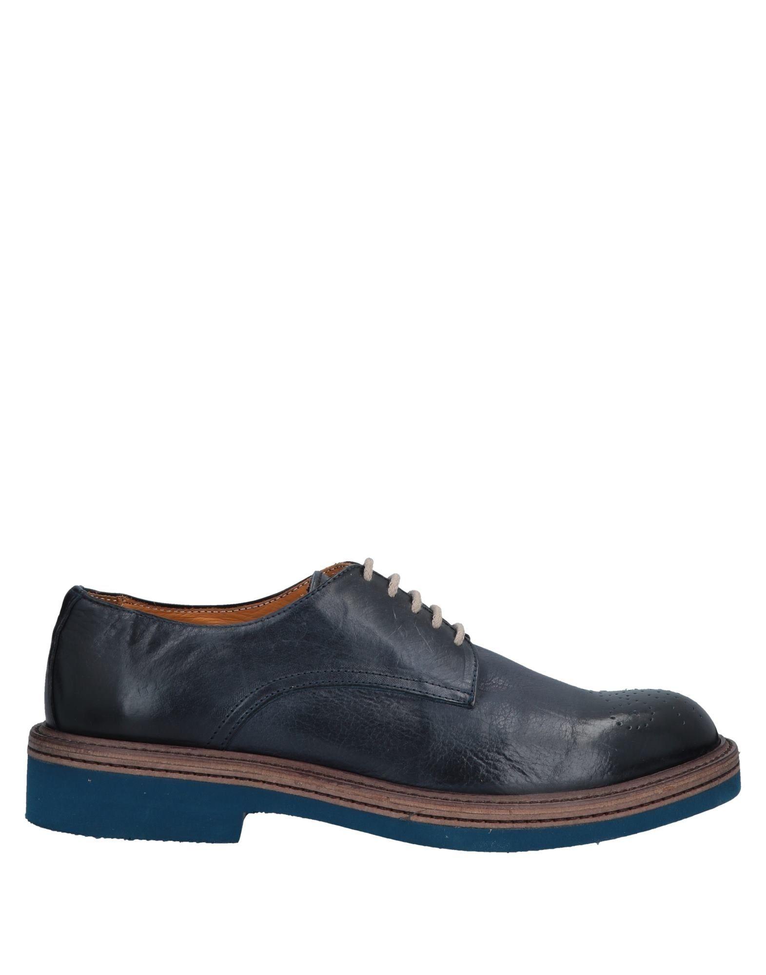 MARC EDELSON Обувь на шнурках 50pcs fsl206mr