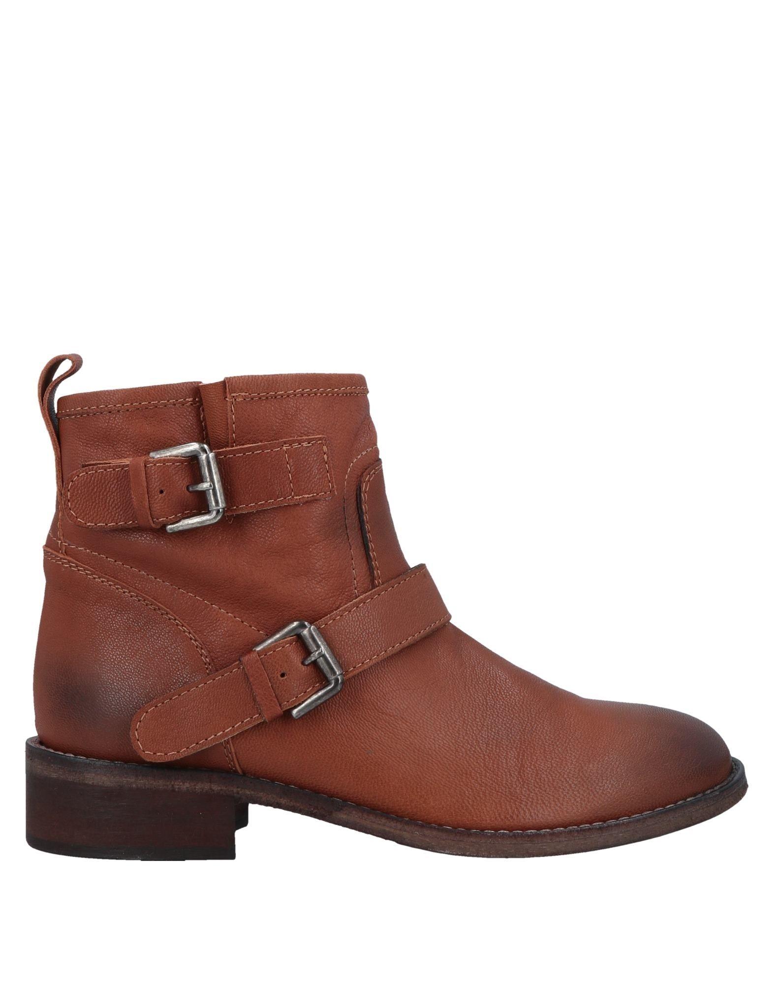 BIBI JACQUES Полусапоги и высокие ботинки ботинки bibi ботинки
