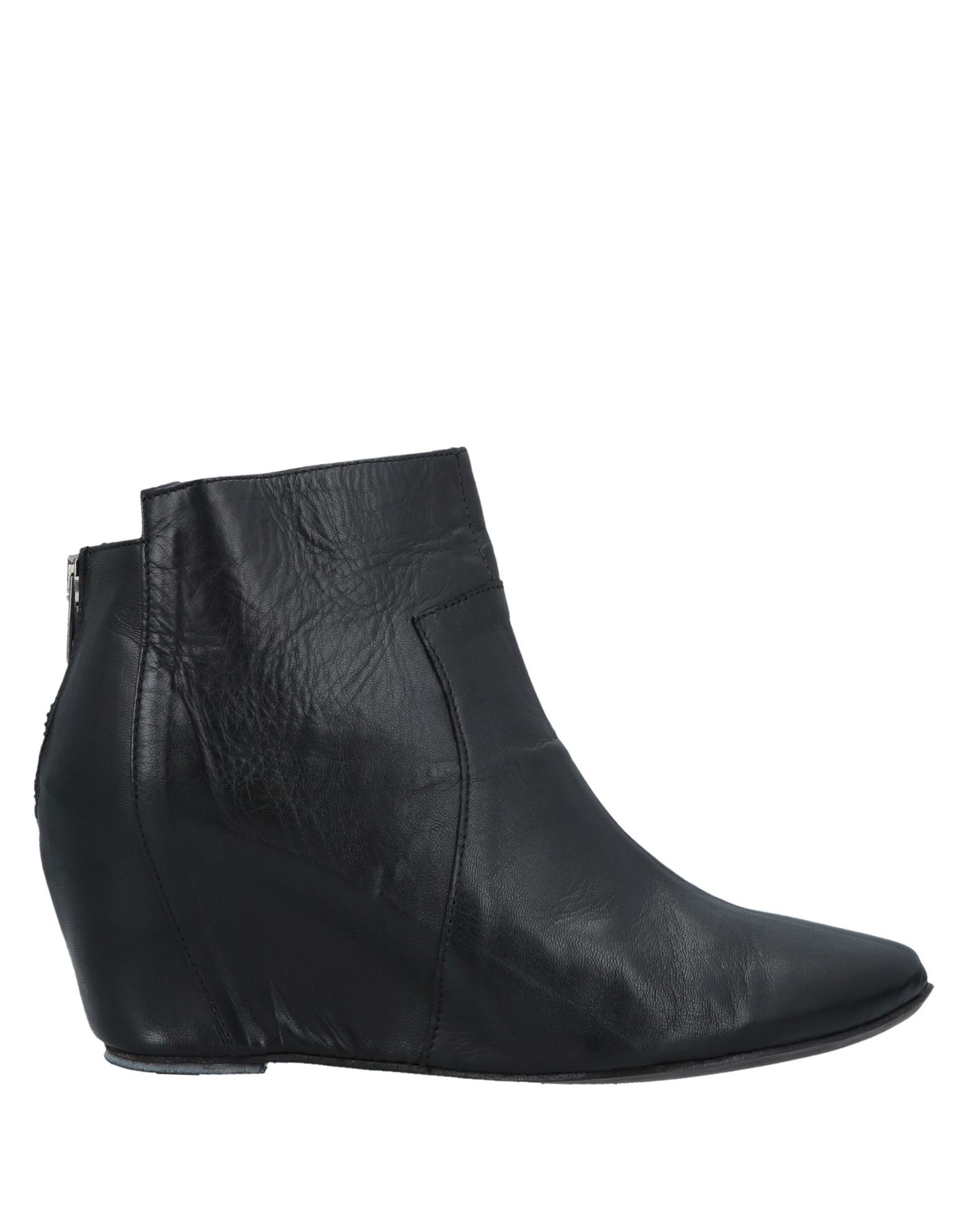 Intoxicated Ankle boot