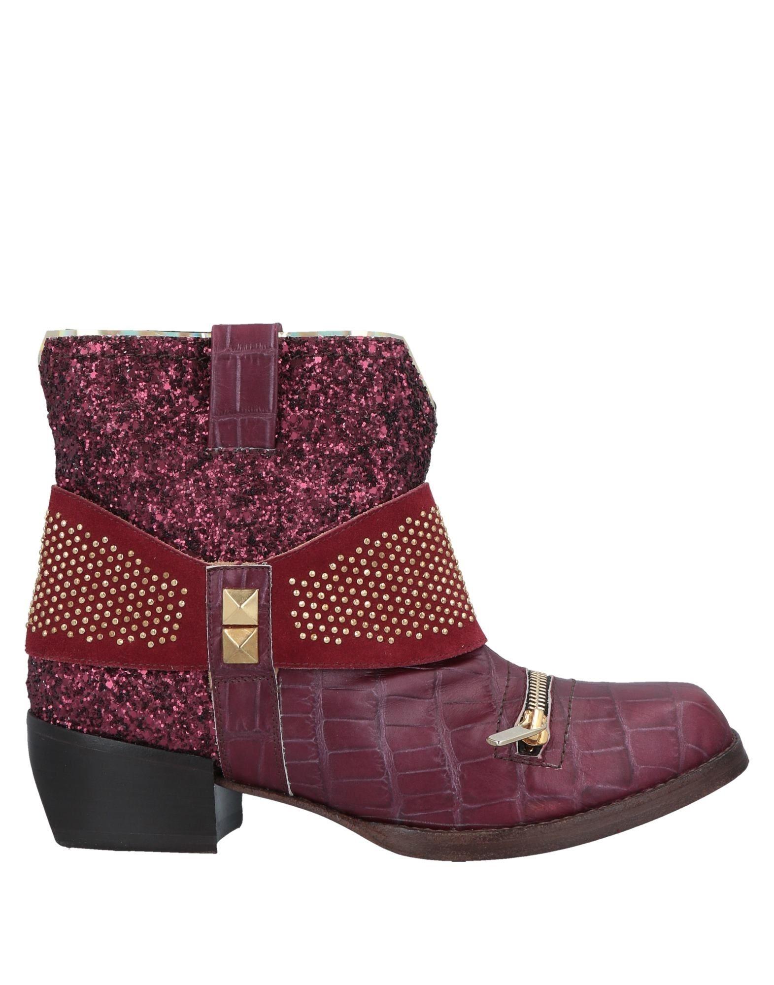 ENRICO FANTINI CHANGE! Полусапоги и высокие ботинки enrico fantini низкие кеды и кроссовки