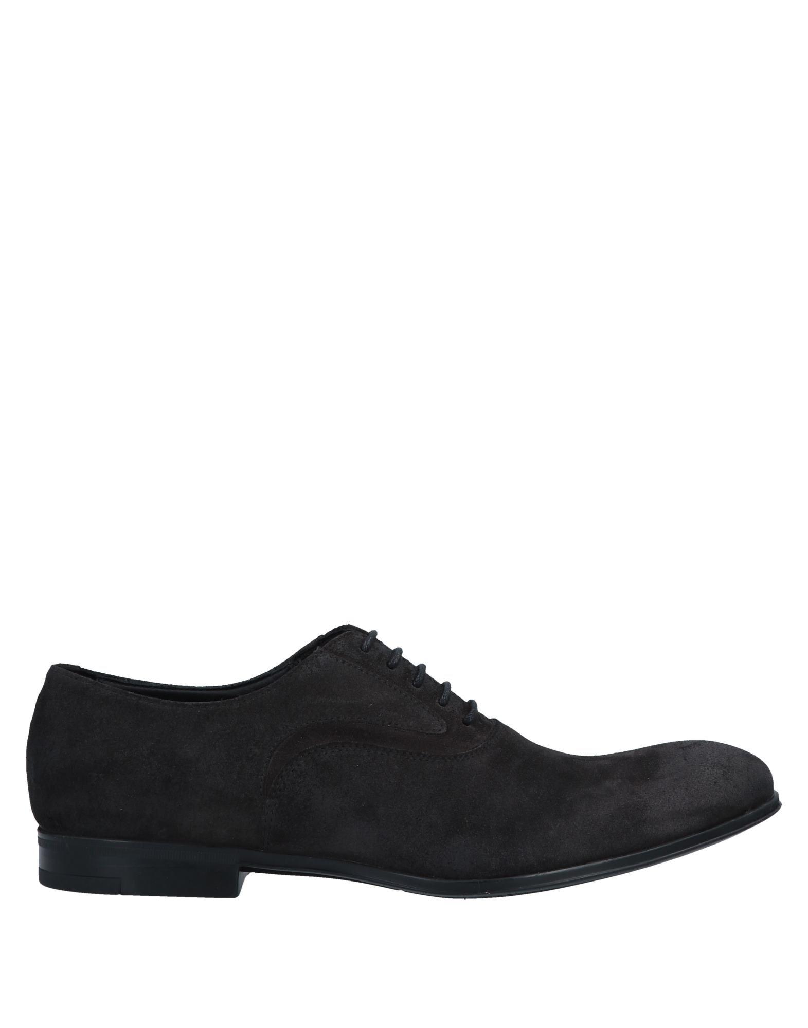 DOUCAL'S Обувь на шнурках первый внутри обувь обувь обувь обувь обувь обувь обувь обувь обувь 8a2549 мужская армия green 40 метров
